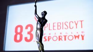 Plebiscyt Przeglądu Sportowego