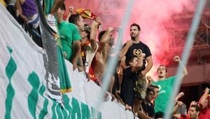 Czarnogóra Polska eliminacje MŚ 2014