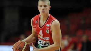 Paulius Dambrauskas