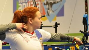 Natalia Leśniak