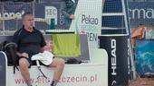 Gwiazdy zachwalają PEKAO Szczecin Open. Którą z nich najtrudniej pokonać?