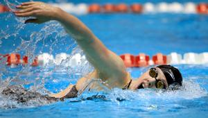SPO-SWI-2013-AT&T-SWIMMING-WINTER-NATIONAL-CHAMPIONSHIPS