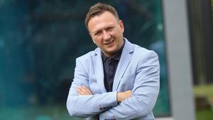 Jacek Fratczak