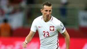 Kamil Wilczek