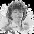 Filip Kołodziejski