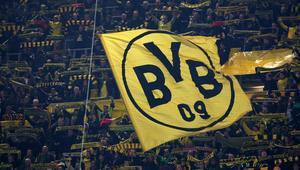 UEFA nie ma wolnych terminów? Piłkarzy przymuszono do gry