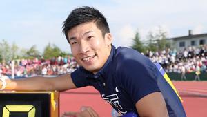 Yoshide Kiryu