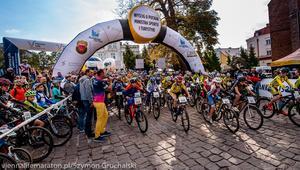 Vienna Life Lang Team Marathon