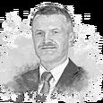 Antoni Bugajski