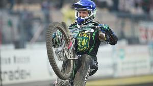 Grigorij Laguta
