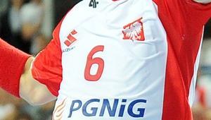 Przemyslaw Krajewski