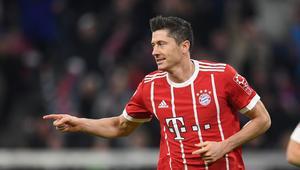 FC Bayern Munich v RB Leipzig - Bundesliga