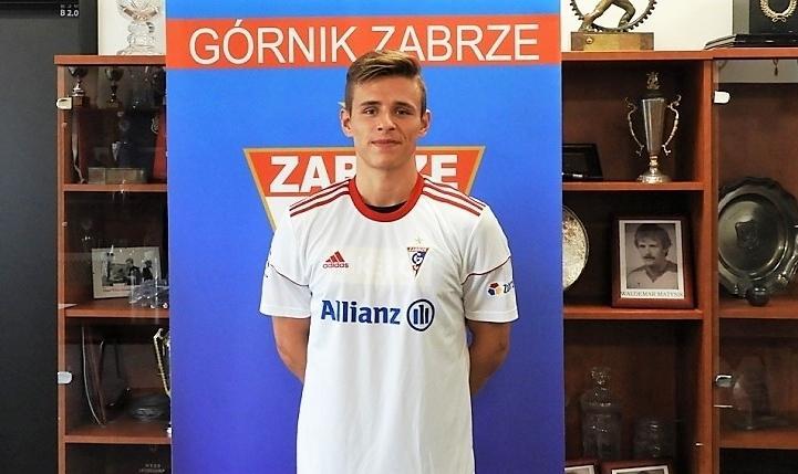 Damian Kadzior