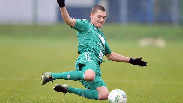 Pawel Juraszczyk