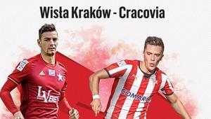 Wisła - Cracovia