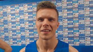 Lider Islandii i jego źródło wiedzy o polskiej koszykówce