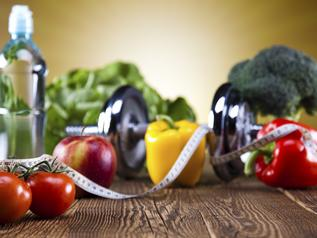 20 sposobów na poprawę nawyków żywieniowych