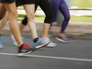 Najlepsze buty biegowe według ortopedy