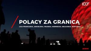 Jak Polacy grali w weekend?