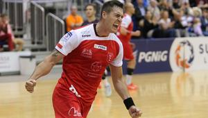 Damian Kostrzewa