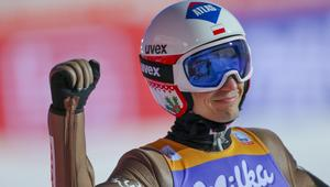 FIS World Cup Lillehammer