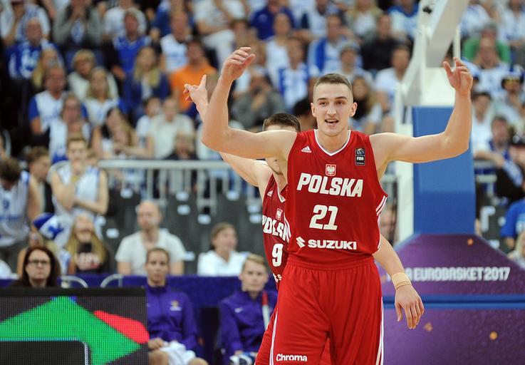 Finlandia - Polska