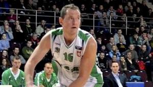 Adam Łapeta