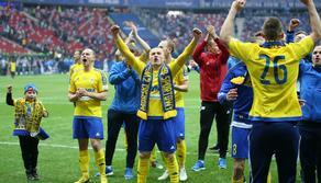 Pilka nozna. Puchar Polski. Lech Poznań - Arka Gdynia. 02.05.2017