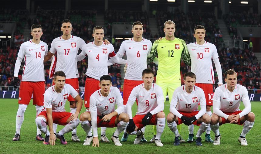Polska - Niemcy (Poland - Germany)