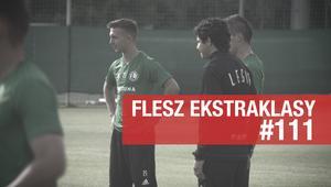 Flesz Ekstraklasy #111