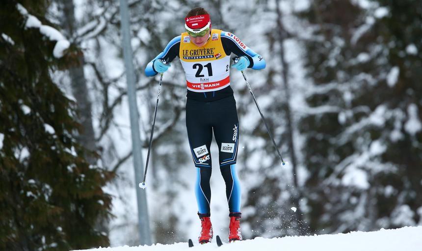 Justyna Kowlaczyk