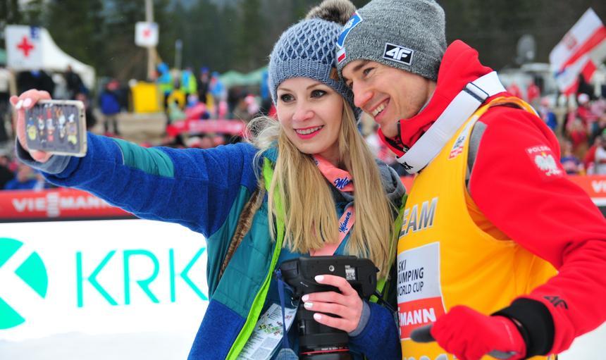 Puchar Swiata w skokach narciarskich 2016/2017 -Planica konkurs finalowy