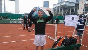 Martyn Pawelski