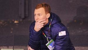 Krzysztof Majkowski