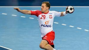 Jakub Łucak