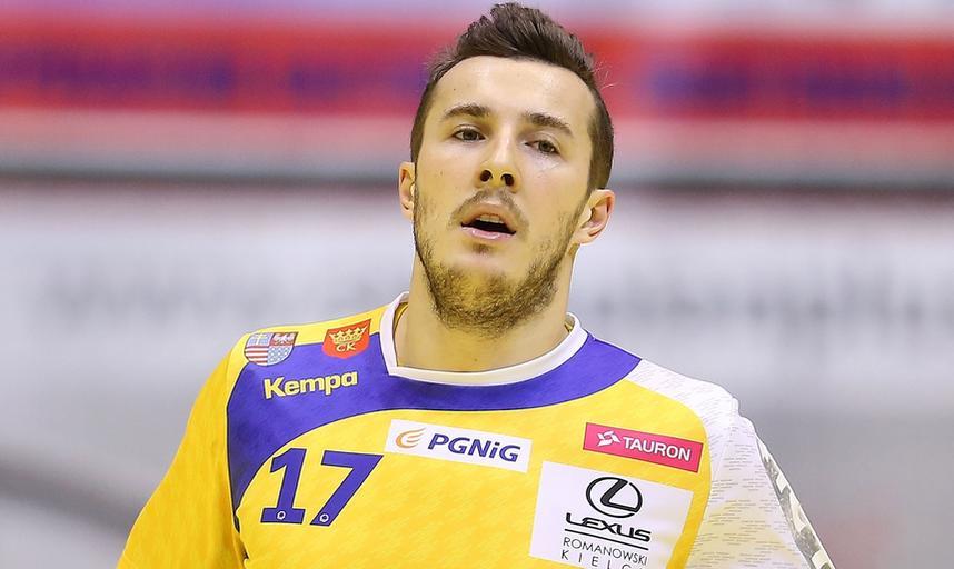 Manuel Strlek