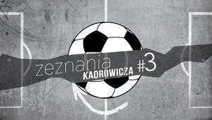 Zeznania kadrowicza #3: piłka nożna na stołówce