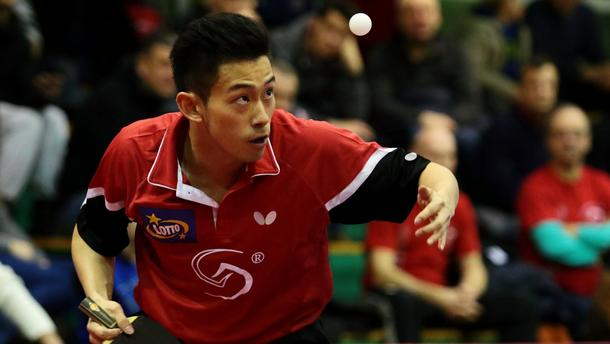 Wong Chun Ting