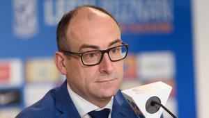 Karol Klimczak