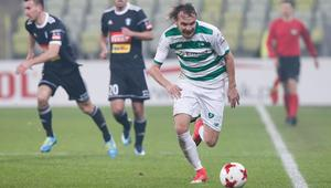 Milos Krasic