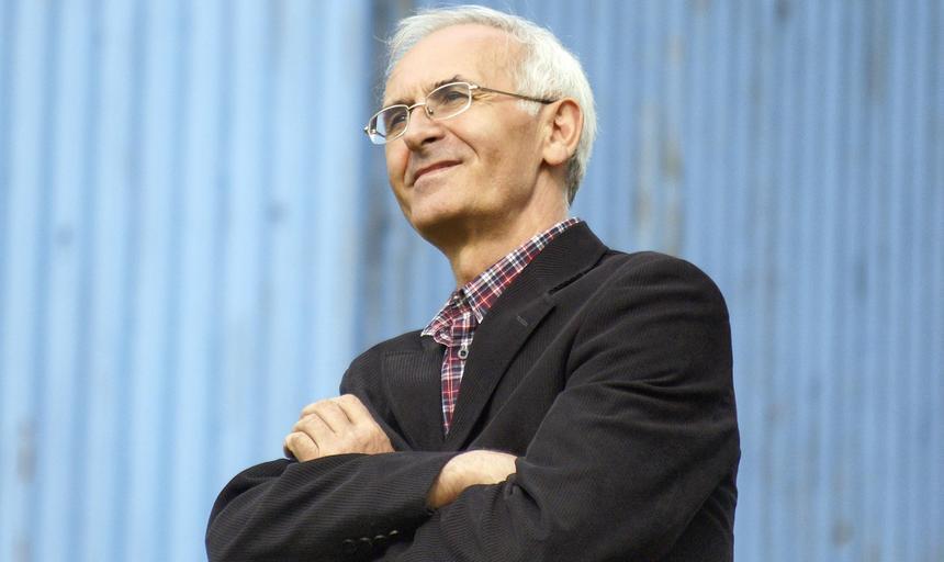 Andrzej Chrószcz