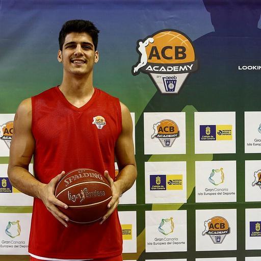 Jorge Bilbao