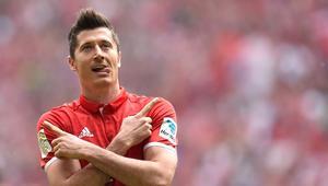 Mateusz Borek o sytuacji Bayernu Monachium przed rewanżem w Lidze Mistrzów