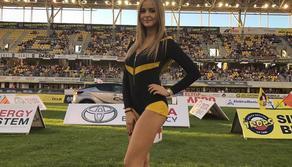 Dagmara Krause