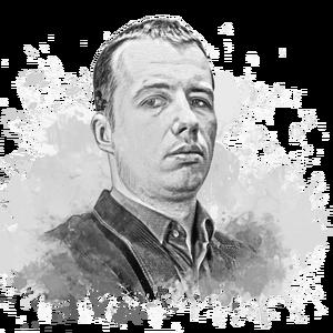 Jakub Wojczyński