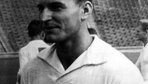 Stanisław Oślizło