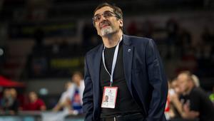 Jacek Winnicki