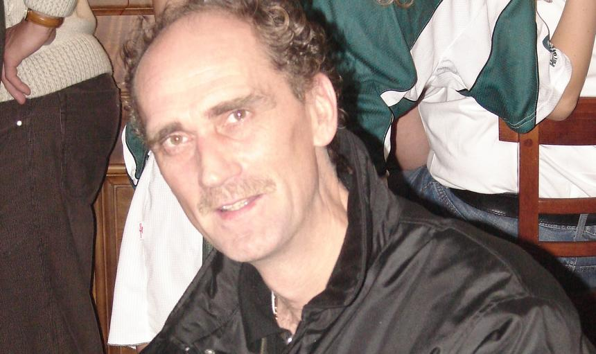 Jerzy Wijas