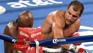 BOX-HOPKINS-KOVALEV