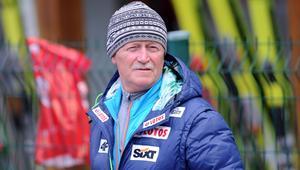 Piotr Fijas